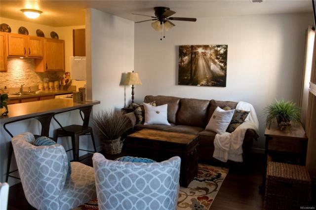 225 E 8th Avenue C12, Longmont, CO 80504 (#7278396) :: The Peak Properties Group