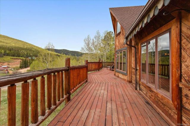 123 Golden Gate Drive, Golden, CO 80403 (#7278966) :: The Peak Properties Group