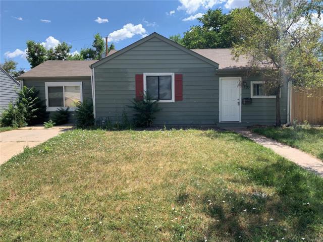 720 Lansing Street, Aurora, CO 80010 (MLS #7283077) :: 8z Real Estate
