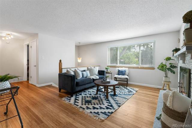 1405 Lamplighter Drive, Longmont, CO 80504 (#7292388) :: The HomeSmiths Team - Keller Williams