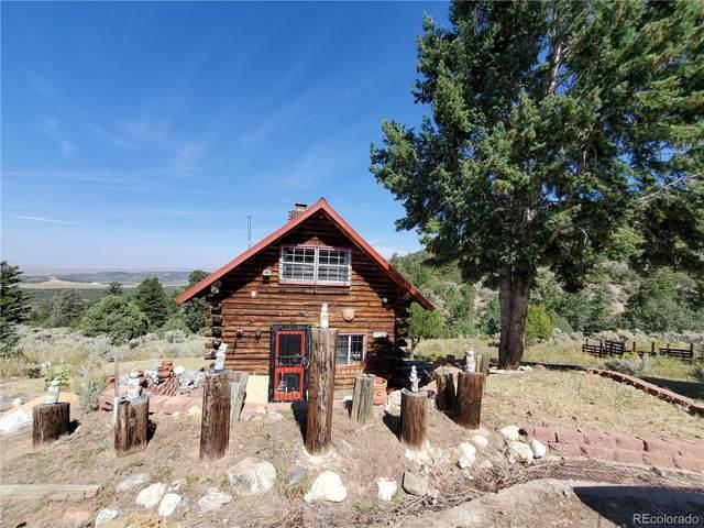 5980 Goldstein Road, San Luis, CO 81152 (MLS #7302243) :: Bliss Realty Group