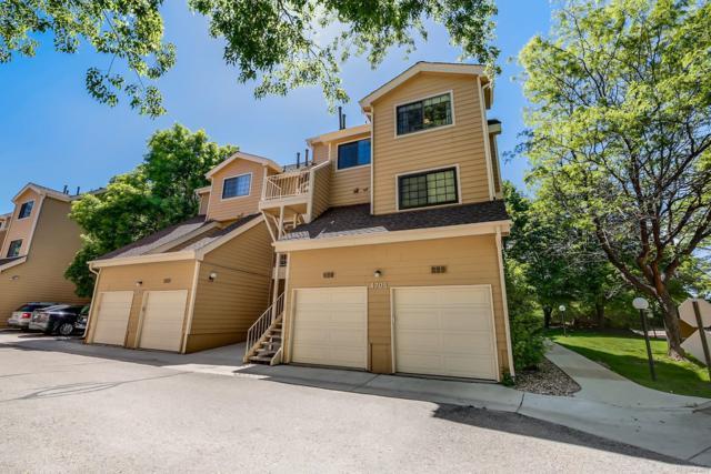 4705 Spine Road C, Boulder, CO 80301 (#7304443) :: Wisdom Real Estate