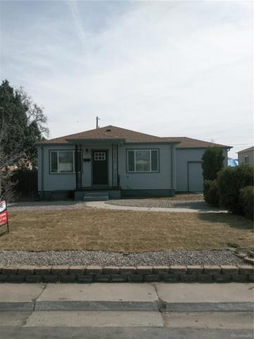 516 Newton Street, Denver, CO 80204 (MLS #7304551) :: 8z Real Estate