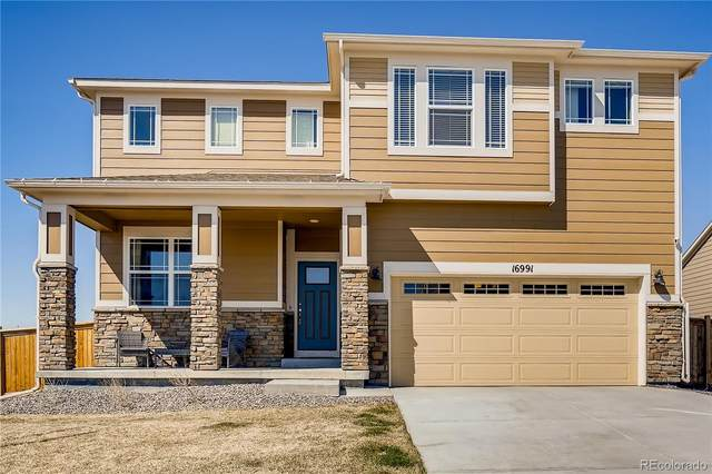 16991 Pecos Street, Broomfield, CO 80023 (#7317814) :: Bring Home Denver with Keller Williams Downtown Realty LLC