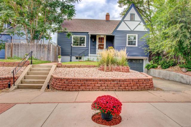 4835 Newton Street, Denver, CO 80221 (#7329663) :: The Peak Properties Group