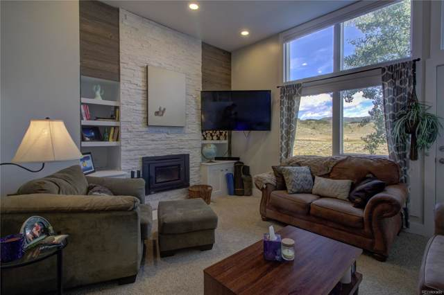 30341 Sagebrush Trail #407, Oak Creek, CO 80467 (#7331345) :: The Heyl Group at Keller Williams