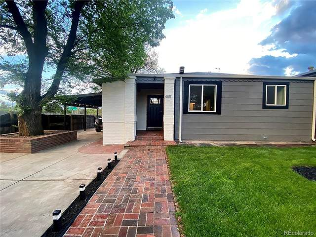 4811 Osceola Street, Denver, CO 80212 (#7335299) :: Wisdom Real Estate