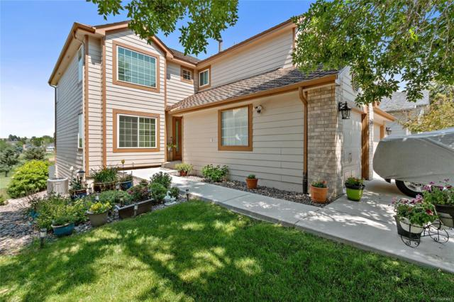 11836 Decatur Place, Westminster, CO 80234 (#7339057) :: My Home Team