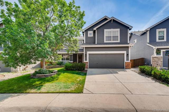10254 Willowbridge Court, Highlands Ranch, CO 80126 (#7346573) :: The Griffith Home Team