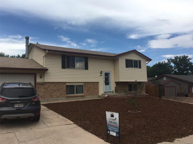 13551 Delphi Drive, Lone Tree, CO 80124 (MLS #7353055) :: 8z Real Estate