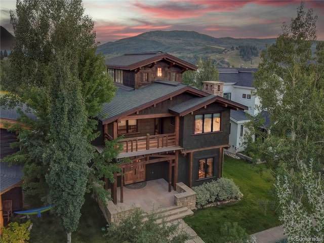 71 Park Place, Steamboat Springs, CO 80487 (#7355996) :: The Artisan Group at Keller Williams Premier Realty