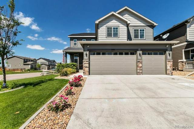288 Mcneil Drive, Windsor, CO 80550 (#7359092) :: The DeGrood Team