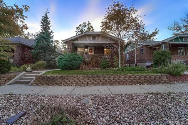 4221 Eliot Street, Denver, CO 80211 (#7360172) :: Wisdom Real Estate