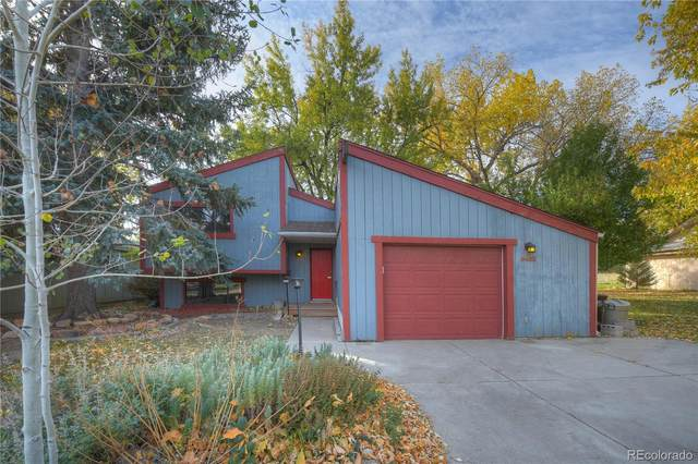 4463 Driftwood Place, Boulder, CO 80301 (#7377270) :: Berkshire Hathaway Elevated Living Real Estate
