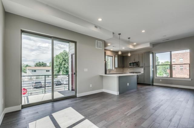5364 Allison Street E, Arvada, CO 80002 (#7380889) :: 5281 Exclusive Homes Realty