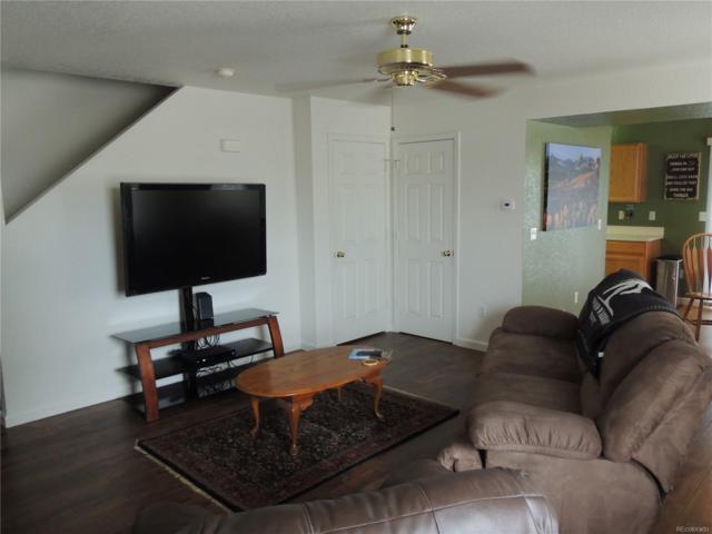 413 Stardust Court, Dacono, CO 80514 (MLS #7394861) :: 8z Real Estate