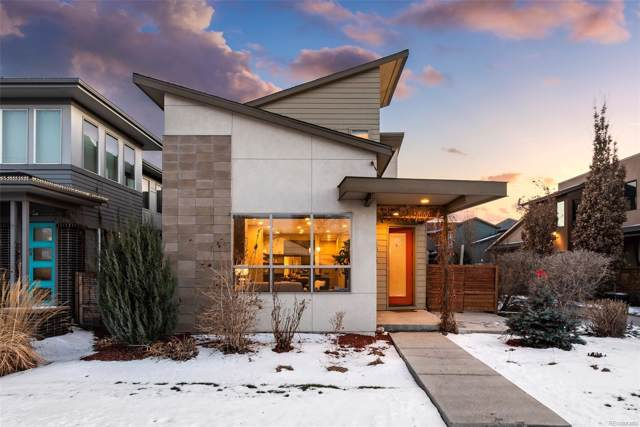 1848 W 68th Avenue, Denver, CO 80221 (MLS #7403757) :: Bliss Realty Group