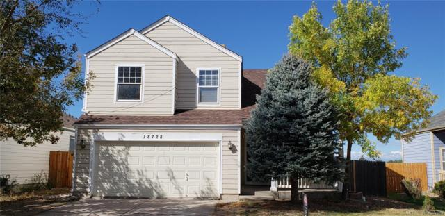 18728 E Carmel Circle, Aurora, CO 80011 (#7408840) :: Wisdom Real Estate