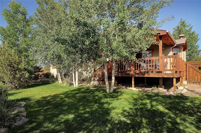 11970 Las Colinas Drive, Salida, CO 81201 (#7411099) :: My Home Team