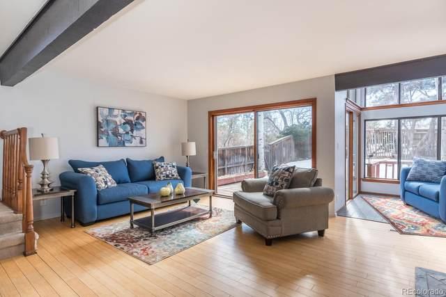 646 Poplar Avenue, Boulder, CO 80304 (MLS #7416373) :: 8z Real Estate