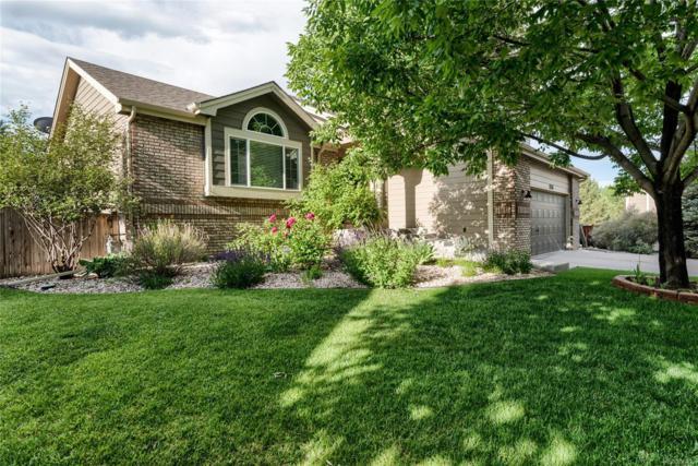 1558 Platte Court, Loveland, CO 80538 (MLS #7427143) :: Keller Williams Realty