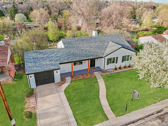 7809 Robinson Way, Arvada, CO 80004 (MLS #7441157) :: 8z Real Estate
