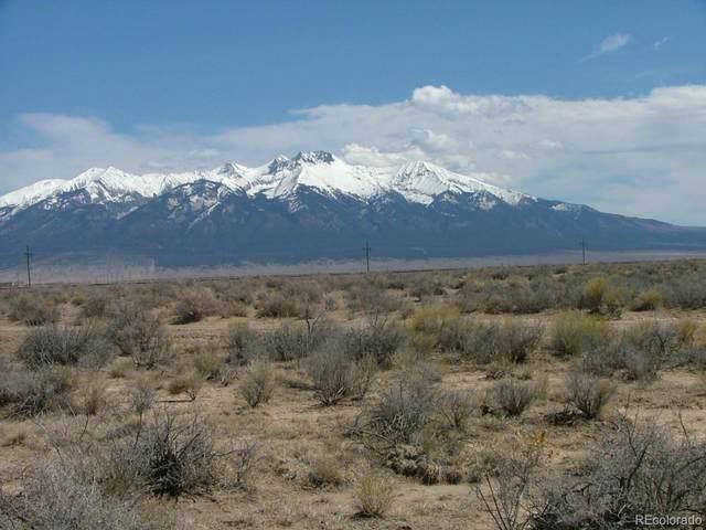 8583 Meadowlake Boulevard, Alamosa, CO 81101 (#7447083) :: Compass Colorado Realty