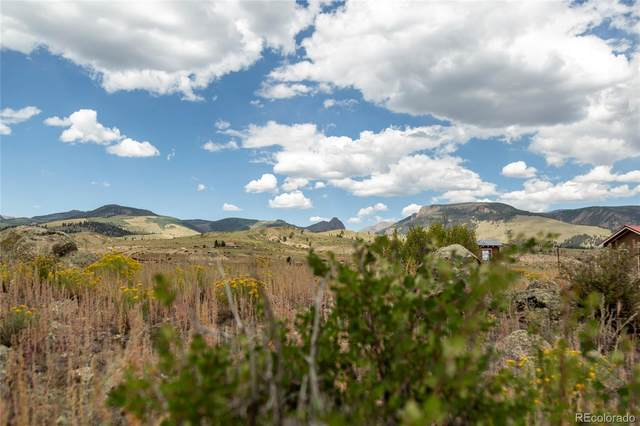 Tbd Tbd, Creede, CO 81130 (#7459554) :: The DeGrood Team