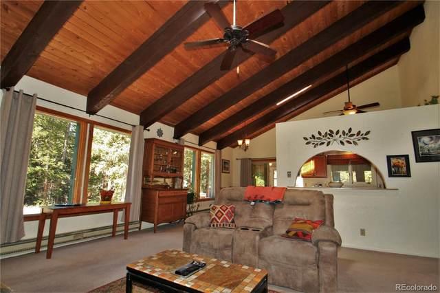 51 Sally Circle, Breckenridge, CO 80424 (#7460783) :: Berkshire Hathaway Elevated Living Real Estate