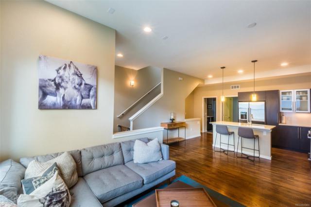 2126 Clay Street, Denver, CO 80211 (#7461808) :: Wisdom Real Estate