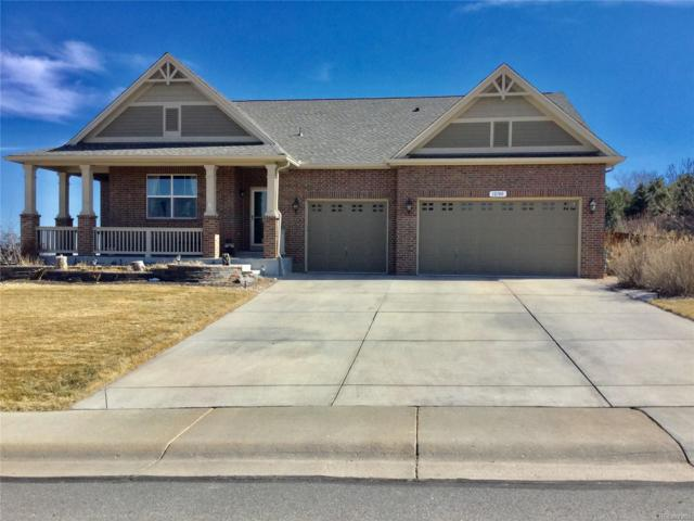 12180 Spruce Street, Thornton, CO 80602 (#7476264) :: Harling Real Estate