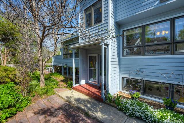 3885 Northbrook Drive, Boulder, CO 80304 (#7477002) :: Kimberly Austin Properties