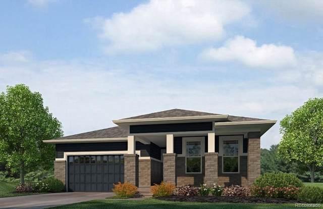 26774 E Archer Avenue, Aurora, CO 80018 (MLS #7477553) :: 8z Real Estate