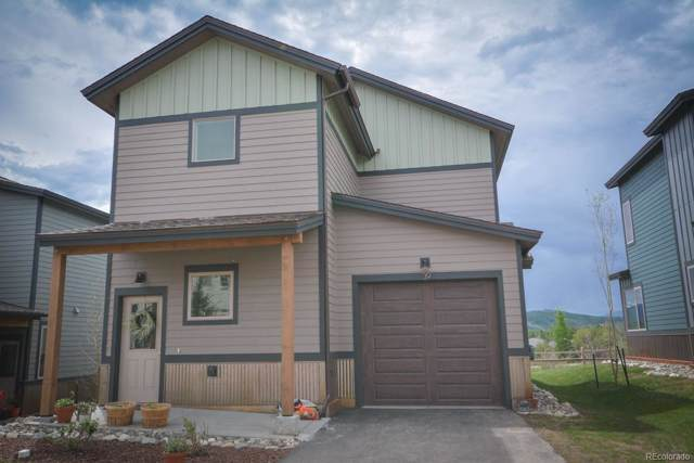 230 Haymaker Street, Silverthorne, CO 80498 (#7479018) :: The DeGrood Team