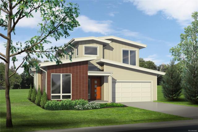 6096 W Keene Avenue, Lakewood, CO 80235 (#7481609) :: My Home Team