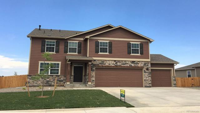 925 Keneally Court, Windsor, CO 80550 (#7486990) :: The Heyl Group at Keller Williams