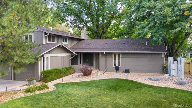 6968 Sweetwater Court, Boulder, CO 80301 (MLS #7487791) :: Kittle Real Estate