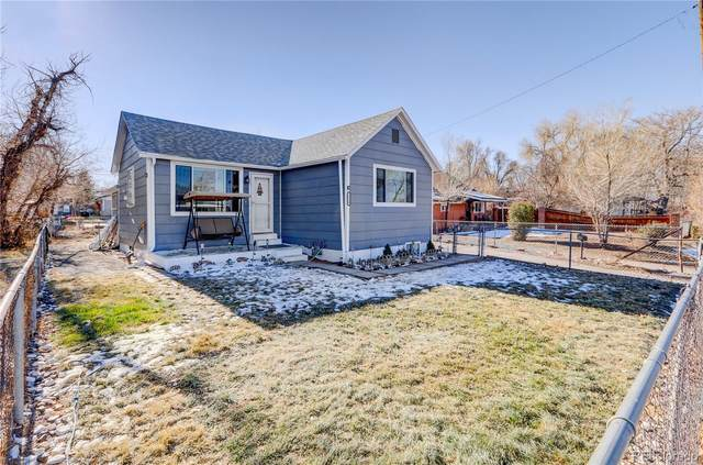 1338 W Alaska Place, Denver, CO 80223 (#7496367) :: The Colorado Foothills Team | Berkshire Hathaway Elevated Living Real Estate