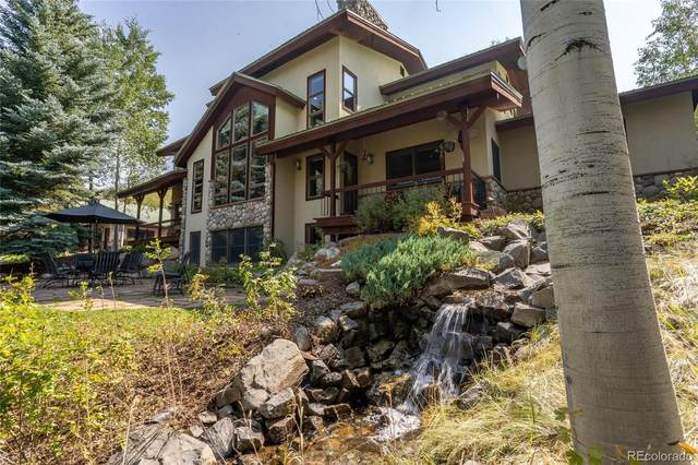 51400 County Road 129, Steamboat Springs, CO 80487 (#7499776) :: The DeGrood Team