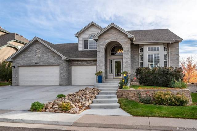 13067 Logan Street, Thornton, CO 80241 (#7502728) :: Kimberly Austin Properties