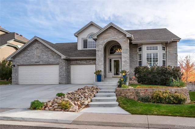 13067 Logan Street, Thornton, CO 80241 (MLS #7502728) :: 8z Real Estate