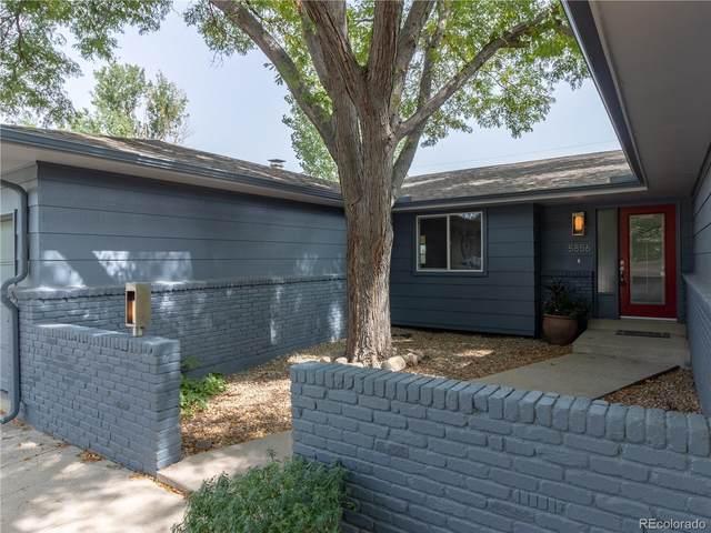 5856 Park Lane Road, Longmont, CO 80503 (MLS #7506729) :: 8z Real Estate
