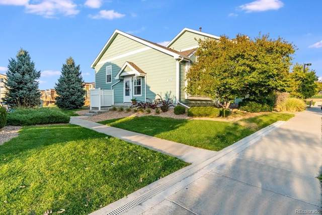 5850 Ceylon Street A, Denver, CO 80249 (#7524925) :: True Performance Real Estate