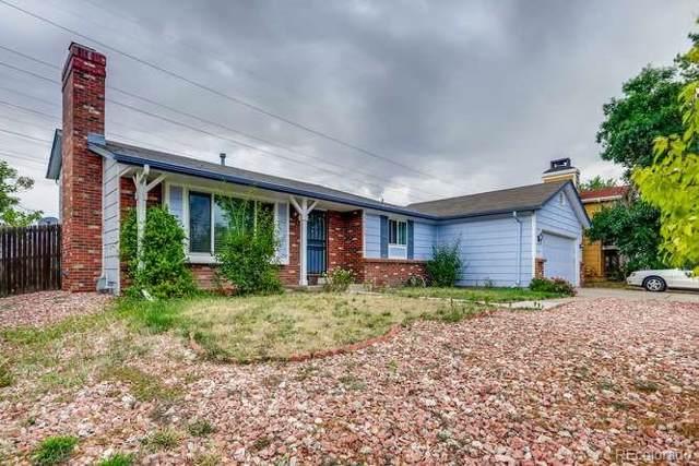 18237 E Atlantic Drive, Aurora, CO 80013 (#7530555) :: The Peak Properties Group