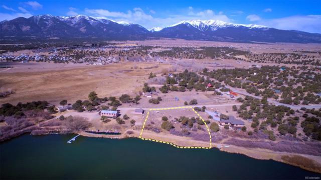 29871 Wood Duck Way, Buena Vista, CO 81211 (#7548598) :: Hometrackr Denver
