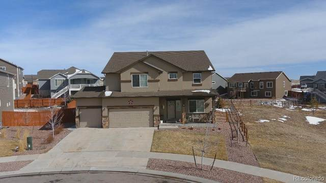 Address Not Published, , CO  (#7557394) :: HomeSmart