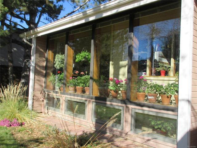 2175 Evergreen Place, Loveland, CO 80538 (#7557666) :: The Umphress Group