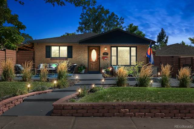 2618 Meade Street, Denver, CO 80211 (#7558339) :: The DeGrood Team