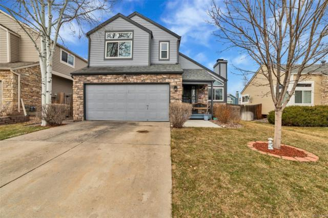 11475 Knox Court, Westminster, CO 80031 (#7561194) :: The Healey Group