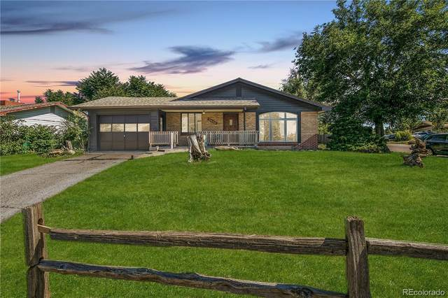3470 W 68th Place, Denver, CO 80221 (#7563469) :: The Heyl Group at Keller Williams